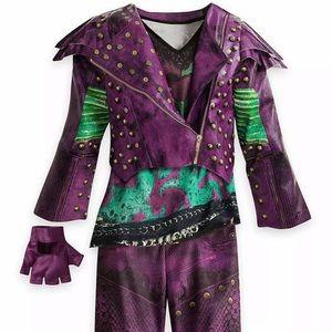 Disney Brand Descendants Mel 2 Costume